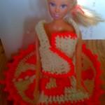 Barbie Lea Susan
