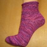 socks17_medium[1]