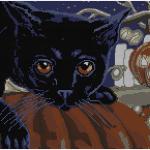 Halloween_Queen_stitch_medium2