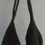 Jakoba Knopf - Umhängetasche