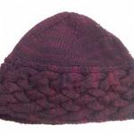 Mütze Rügen