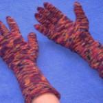 fingerhandschuheee1