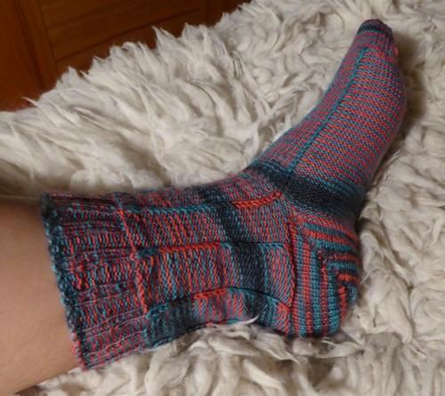 sock20