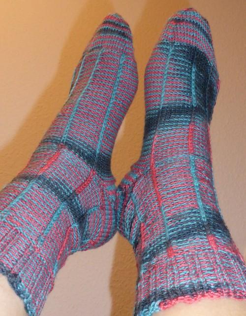 sock27